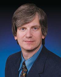 Dr. Marc F. Schlosberg, MD
