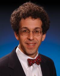 Dr. Lew C. Schon, MD