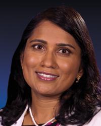 Dr. Vanitha Seethappan, MD
