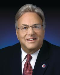 Dr. Stuart Floyd Seides, MD