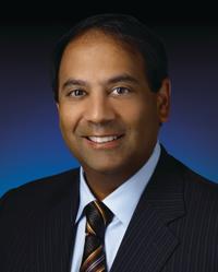 Dr. Manish Hasmukh Shah, MD