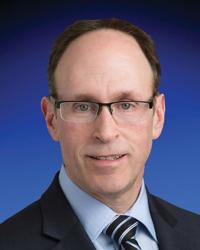 Dr. Geoffrey N. Sklar, MD