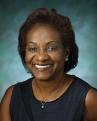 Dr. Hedy P. Smith, MD