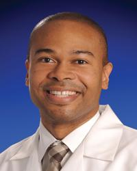 Dr. Peter Ian Smith, MD