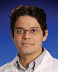 Dr. Sumanto Som, MD