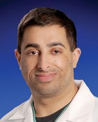 Dr. Prasanna Sridharan, MD