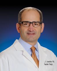 Dr. Stephen Fulvio Stanziale, MD