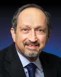 Dr. Hamid Tabatabai, MD