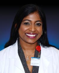 Dr. Anita Tammara, MD