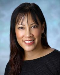 Dr. Christine T. Trankiem, MD
