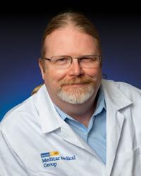 Dr. Jeffrey Lynn Ukens, MD