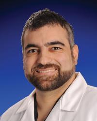 Dr. Minus G. Vasiliades, MD