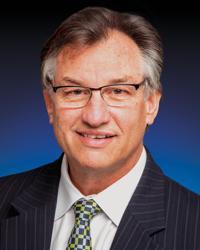 Dr. Richard J. Walsh, MD