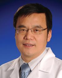 Dr. Bing Wang, MD
