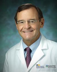 Dr. Seth J. Worley, MD