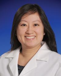 Dr. Jenny Yu, MD