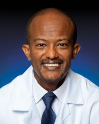 Dr. Micheas Zemedkun, MD