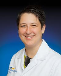 Dr. Marian Royer Zuses, MD