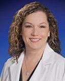 Jessica M. Abernathy, CNM, CRNP