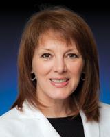 Dr. Kristen Britton, DO