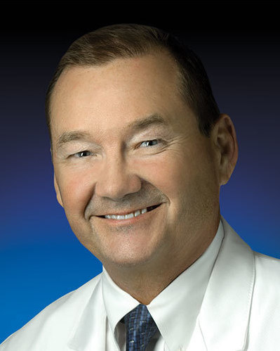 Dr. Kevin Henry Scruggs, MD