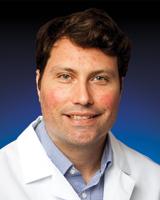 Dr. Joseph Cheston Wuamett, MD