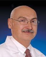 Dr. Frank J. Frassica, MD