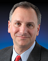 Dr. Neil J. Weissman, MD