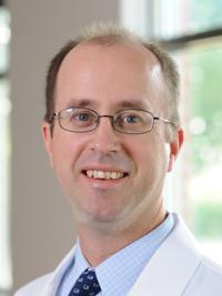 Mark Richard Jennings, MD | Cincinnati, OH | General Surgery