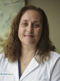 Carmen E  Miranda, CNP | Youngstown, OH | Neurology