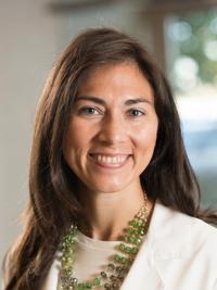 Jacquelyn A.V. Palmer, MD