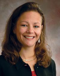 Dr  Laura K Jacks, MD - Louisville, KY - Pediatric