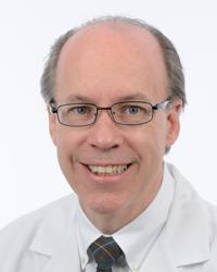 Dr  Thomas M Moriarty, MD - Louisville, KY - Pediatric Neurosurgery