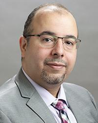 Amjad M. Abualsuod