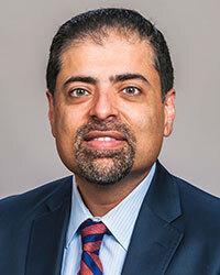 Iftekhar U. Ahmad