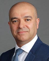 Ashraf S. Al-Dadah