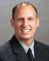 Kyle W. Boerke