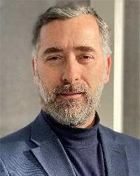 Antonio Gangemi
