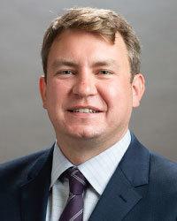 Greg M. Hermann