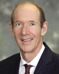 James M. Kohlmann