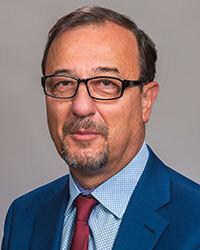 Mete Korkmaz