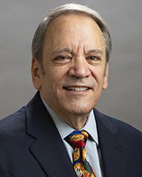 Steven J. Lichtenstein