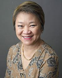 Cynthia P. Mangubat