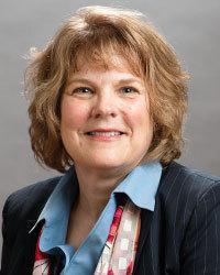 Lisa L. McClure