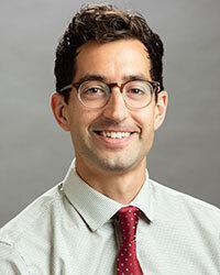 Andrew J. Michalowitz