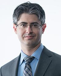 Matthew J. Ranzer