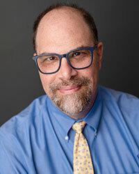 Charles L. Rosen