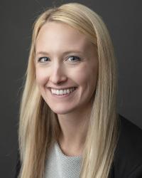 Kelsey E. Shrier