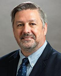 Jonathan K. Smith