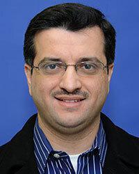 Moutaz K. Sunbuli